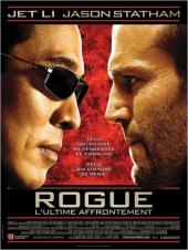 Rogue : L'Ultime Affrontement / War.720p.Bluray.x264-SEPTiC