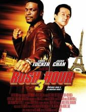 Rush Hour 3 / Rush.Hour.3.2007.MULTi.1080p.BluRay.x264-AiRLiNE
