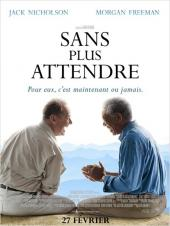 Sans plus attendre / The.Bucket.List.2007.720p.BluRay.x264-ESiR