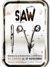 Saw IV / Saw.IV.720p.Bluray.x264-SEPTiC