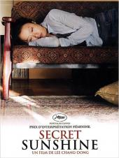 Secret Sunshine / Secret.Sunshine.2007.720p.BluRay.x264.DTS-WiKi