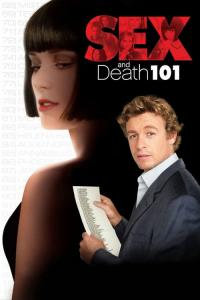 Sex.And.Death.101.2007.720p.BluRay.x264-ESiR