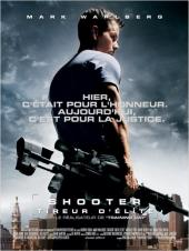 Shooter : Tireur d'élite / Shooter.2007.DvDrip.Eng-aXXo