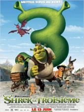 Shrek le Troisième / Shrek.The.Third.720p.HDDVD.x264-SEPTiC
