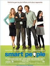Smart People / Smart.People.DVDRip.XviD-DiAMOND
