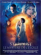 Stardust.DVDRip.XviD-DiAMOND
