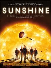 Sunshine / Sunshine.2007.Bluray.720p.DTS.x264-CHD