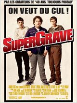 SuperGrave / Superbad.2007.720p.BluRay.DTS.x264-CtrlHD