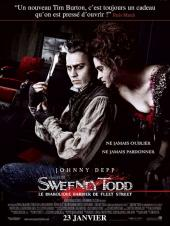 Sweeney Todd, le diabolique barbier de Fleet Street / Sweeney.Todd.The.Demon.Barber.of.Fleet.Street.720p.BluRay.x264-REFiNED
