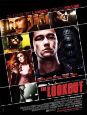 The Lookout / The.Lookout.2007.1080p.BluRay.x264-WiKi
