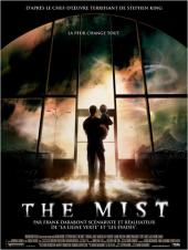 The Mist / The.Mist.2007.BluRay.1080p.DTS.x264.dxva-EuReKA