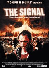 The.Signal.2007.720p.BluRay.DTS.x264-CtrlHD