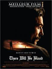 There Will Be Blood / There.Will.Be.Blood.2007.PROPER.720p.BluRay.x264-SiNNERS