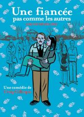 Une fiancée pas comme les autres / Lars.and.the.Real.Girl.2007.BluRay.720p.x264.DTS-MySiLU