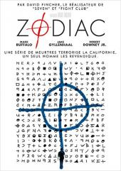 Zodiac / Zodiac.2007.DC.720p.BluRay.DTS.x264-DON