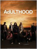 Adulthood / Adulthood.2008.Limited.720p.Bluray.x264-hV