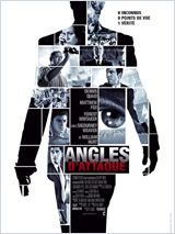 Angles d'attaque / Vantage.Point.2008.1080p.BluRay.x264-WiKi