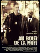 Au bout de la nuit / Street.Kings.RETAIL.DVDRip.XviD-DoNE