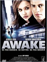 Awake / Awake.720p.BluRay.x264-REFiNED