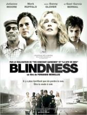 Blindness / Blindness.2008.1080p.BrRip.x264-YIFY