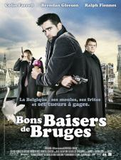 In.Bruges.2008.720p.BluRay.x264-iNFAMOUS