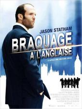 Braquage à l'anglaise / The.Bank.Job.2008.1080p.BluRay.x264-anoXmous