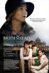 Brideshead.Revisited.DVDRip.XviD-DiAMOND