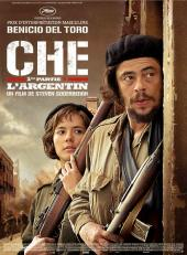Che.Part.One.2008.SPANISH.720p.BluRay.H264.AAC-VXT