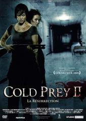 Cold Prey II : La Résurrection