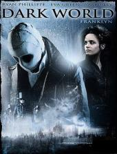 Dark World / Franklyn.LiMiTED.BRRip.XviD.AC3-DEViSE