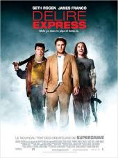 Délire Express / Pineapple.Express.UNRATED.2008.720p.BrRip.x264-YIFY