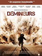 Démineurs / The.Hurt.Locker.2008.720p.BrRip.x264-YIFY