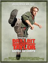 Drillbit Taylor : garde du corps / Drillbit.Taylor.UNRATED.DVDRip.XviD-DiAMOND