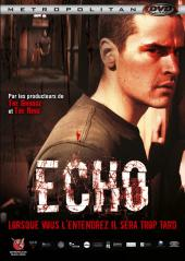 The.Echo.2008.1080p.BluRay.x264-LCHD