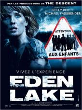 Eden Lake / Eden.Lake.LIMITED.DVDRip.XviD-DMT