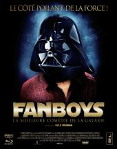 Fanboys / Fanboys.2008.LiMiTED.PROPER.720p.BluRay.x264-SiNNERS