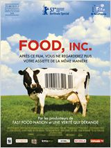Food.Inc.2008.720p.Blu-Ray.DTS.x264-CtrlHD