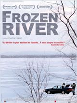 Frozen River / Frozen.River.2008.1080p.BluRay.H264.AAC-RARBG