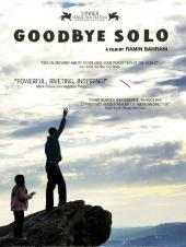 Goodbye Solo / Goodbye.Solo.LIMITED.DVDRip.XviD-iMBT