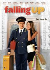 Hanging Out Hooking Up Falling In Love