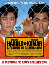 Harold et Kumar s'évadent de Guantanamo / Harold.And.Kumar.2.UNRATED.RERIP.720p.Bluray.x264-SEPTiC