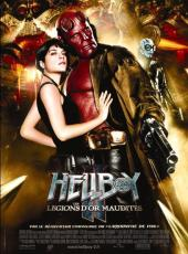 Hellboy II : Les Légions d'or maudites / Hellboy.2.The.Golden.Army.720p.BluRay.x264-SEPTiC