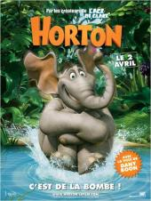 Horton / Horton.Hears.A.Who.2007.BluRay.720p.x264.DTS-WiKi
