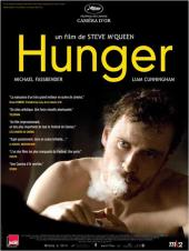 Hunger / Hunger.2008.720p.BluRay.x264-YIFY
