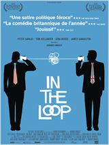 In the Loop / In.The.Loop.2009.720p.BluRay.DTS.x264-EbP