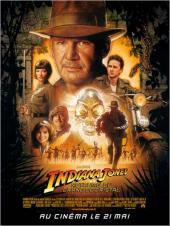 Indiana.Jones.And.The.Kingdom.Of.The.Crystal.Skull.2008.1080p.BluRay.x264-SiNNERS