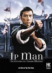 Ip.Man.2008.1080p.BluRay.x264-aBD