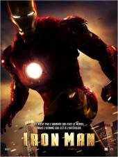 Iron Man / Iron.Man.2008.1080p.BluRay.DTS.x264-ESiR
