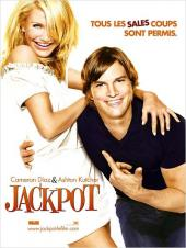 Jackpot / What.Happens.In.Vegas.DVDRip.XviD-DoNE