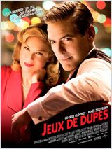Jeux de dupes / Leatherheads.2008.720p.BluRay.x264-NGR